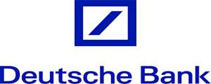 kredyty gotówkowe Deutsche Bank