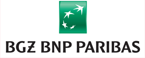 kredyty gotówkowe BGŻ BNP Paribas