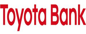 kredyty gotówkowe Toyota Bank