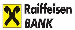 kredyty gotówkowe Raiffeisen Polbank